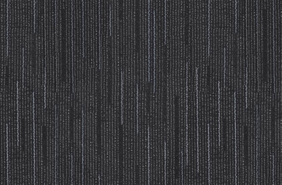 Phenix Standing Ovation Carpet Tile - Recognition