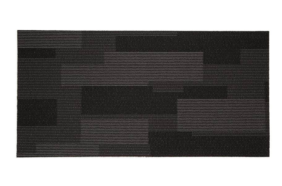 Phenix Crowd Pleaser Carpet Tile