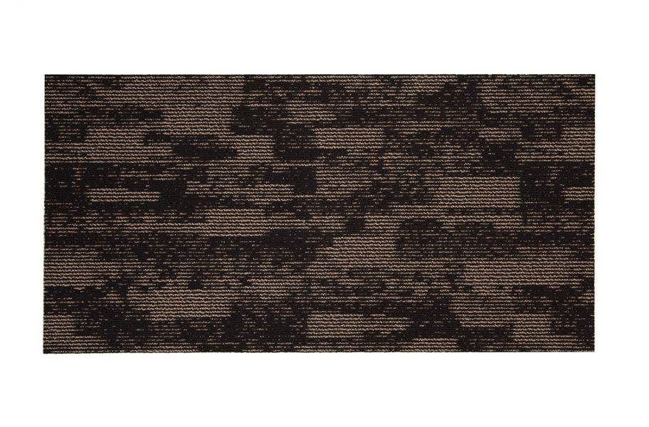 Phenix Market Place Carpet Plank