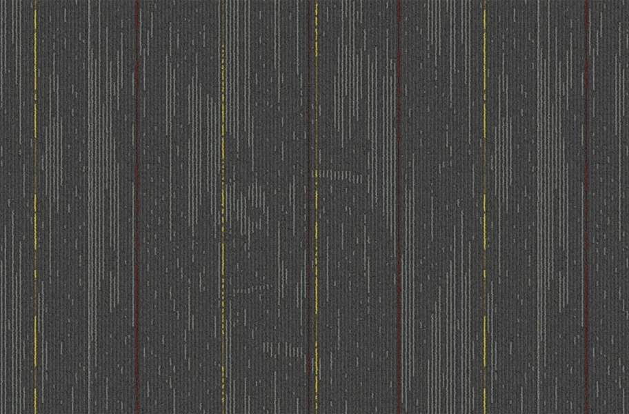 Phenix Rally Point Carpet Plank - Inspiring
