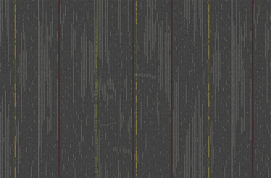 Phenix Rally Point Carpet Plank - Inspiring