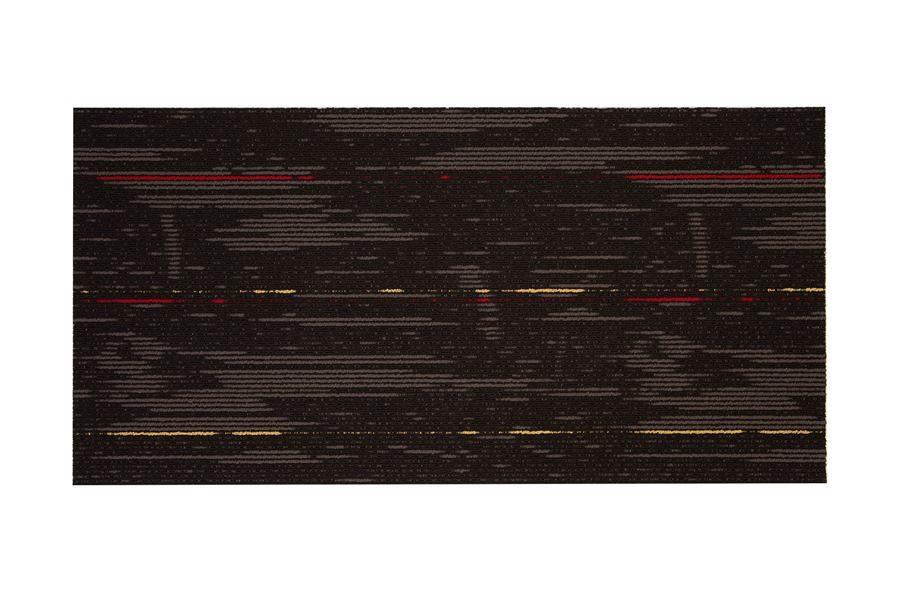 Phenix Rally Point Carpet Plank