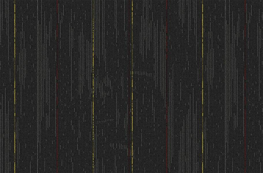 Phenix Rally Point Carpet Plank - Expressive