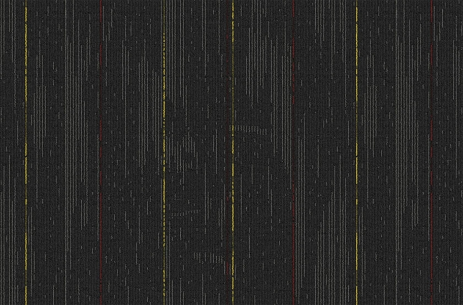 Phenix Rally Point Carpet Plank - Expressive