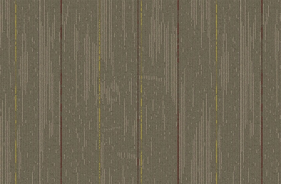 Phenix Rally Point Carpet Plank - Gather