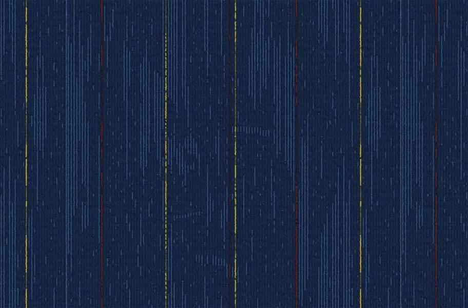 Phenix Rally Point Carpet Plank - Impelling