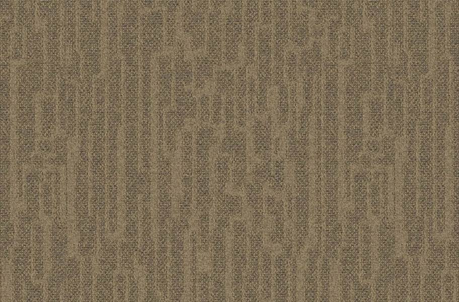 Phenix Headquarters Carpet Tile - Range
