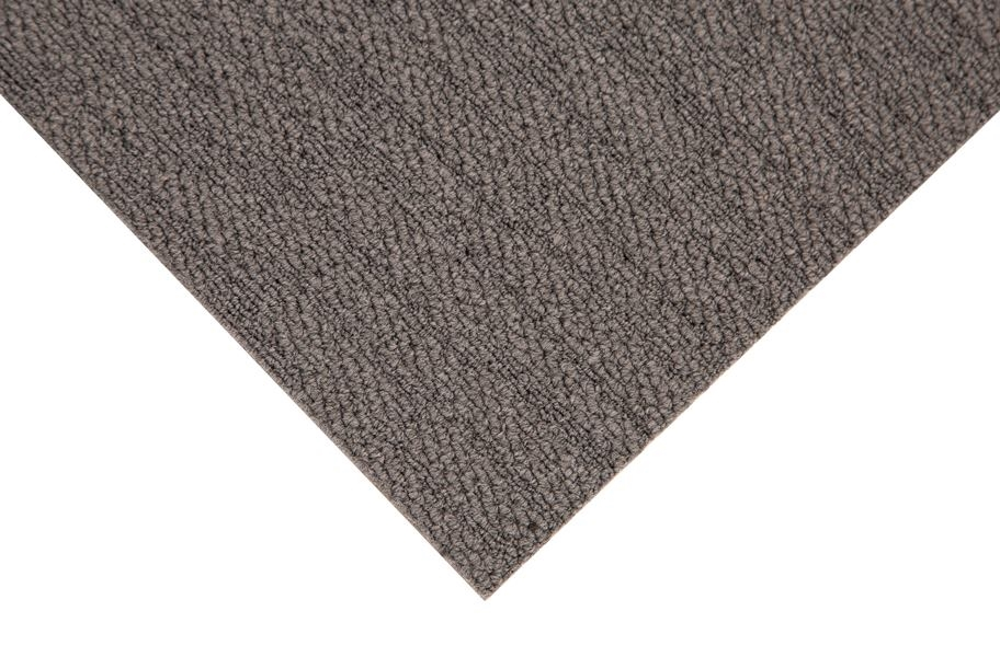 Phenix Headquarters Carpet Tile