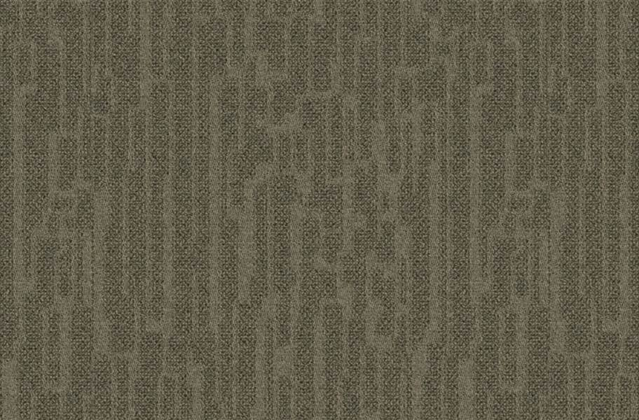 Phenix Headquarters Carpet Tile - Core