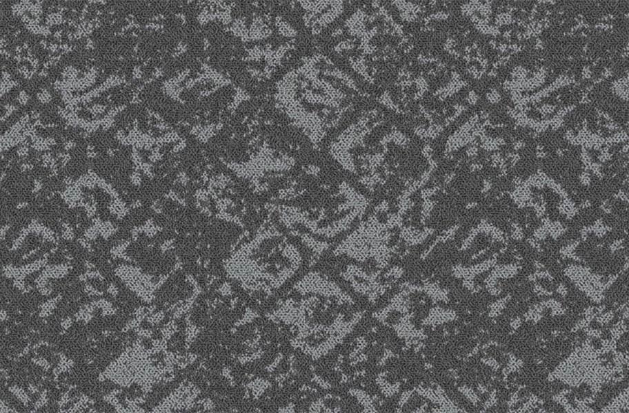 Phenix Downtown Carpet Tile - Popular