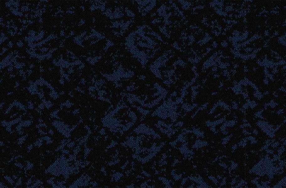 Phenix Downtown Carpet Tile - Skid Row