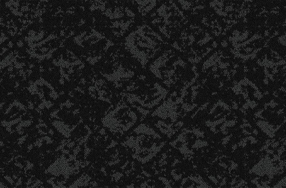 Phenix Downtown Carpet Tile - Capital