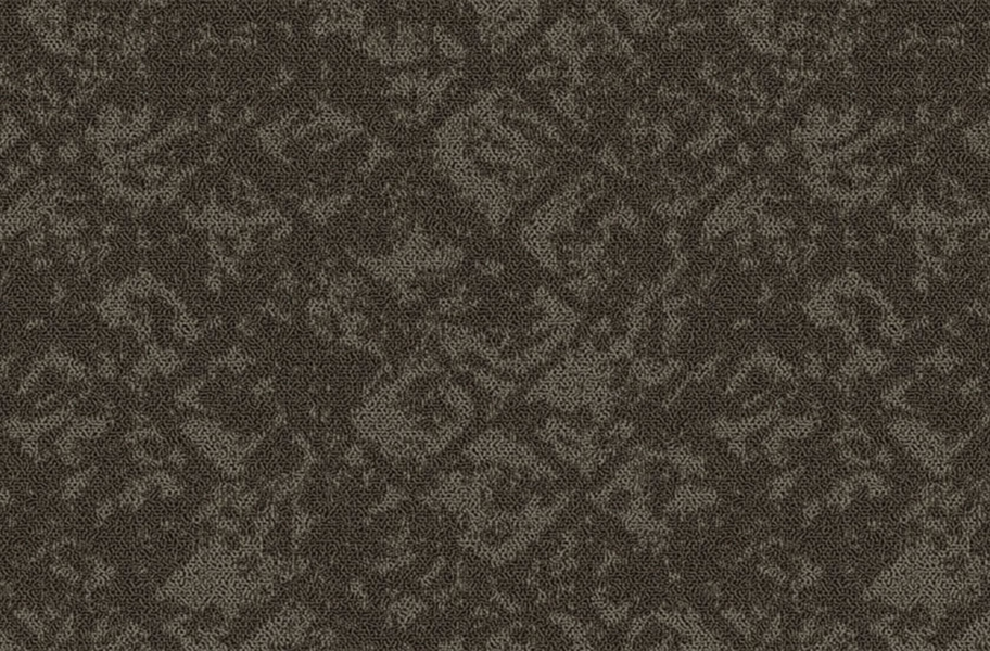 Phenix Downtown Carpet Tile - Central