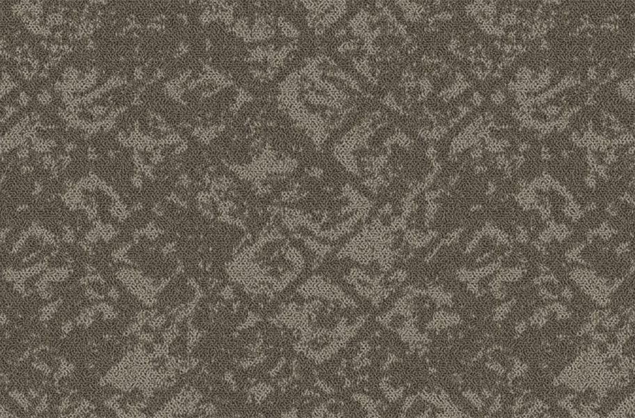 Phenix Downtown Carpet Tile - Civic