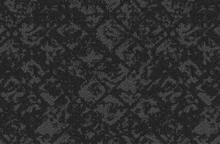 Phenix Downtown Carpet Tile - Enterprise