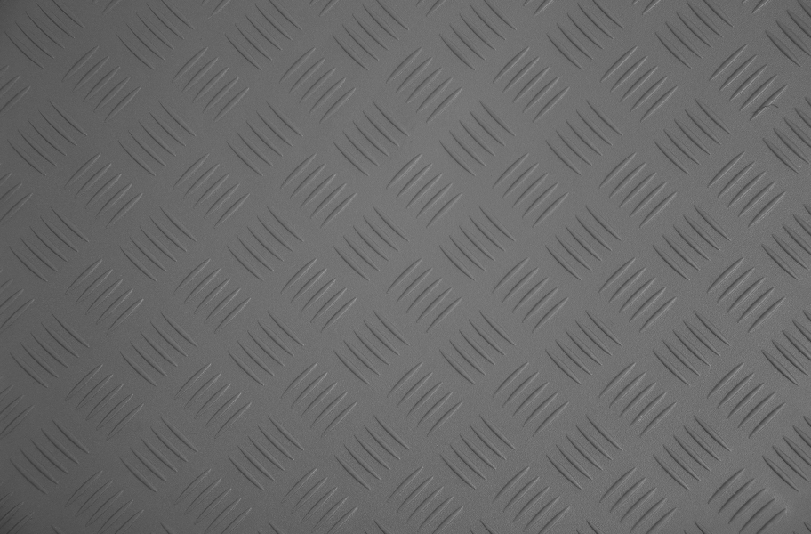 Diamond Flex Nitro Tiles - Dark Gray