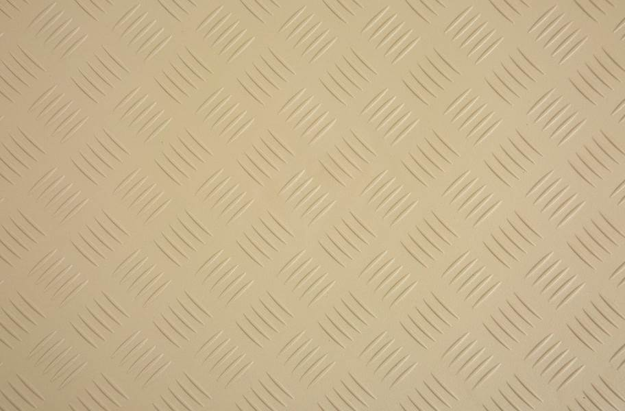 Diamond Flex Nitro Tiles - Beige
