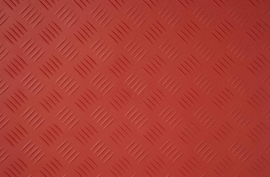 Diamond Flex Nitro Tiles - Terracotta