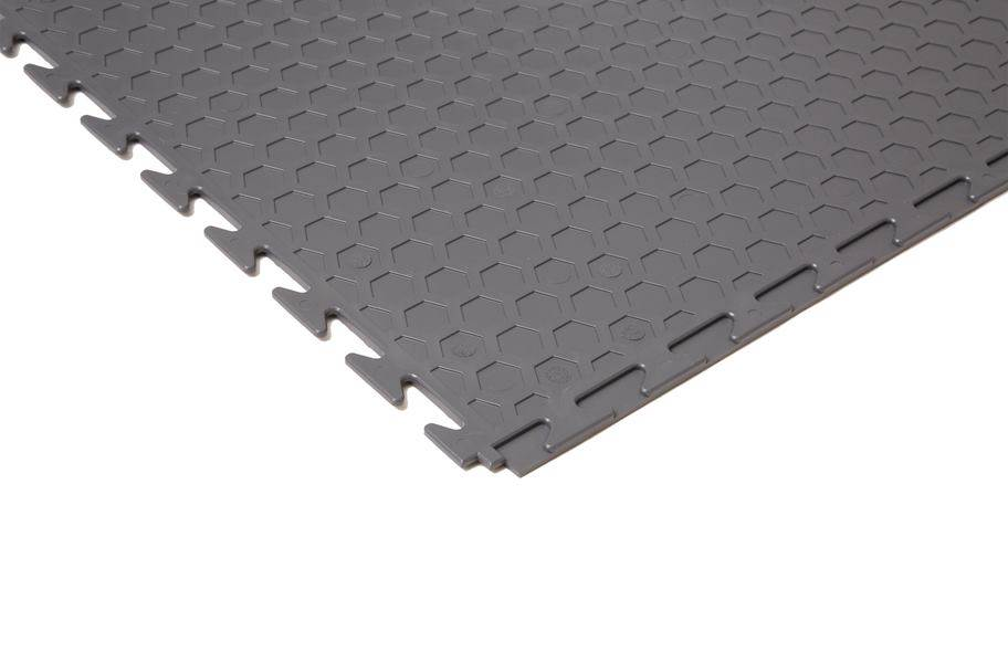 Diamond Flex Nitro Tiles