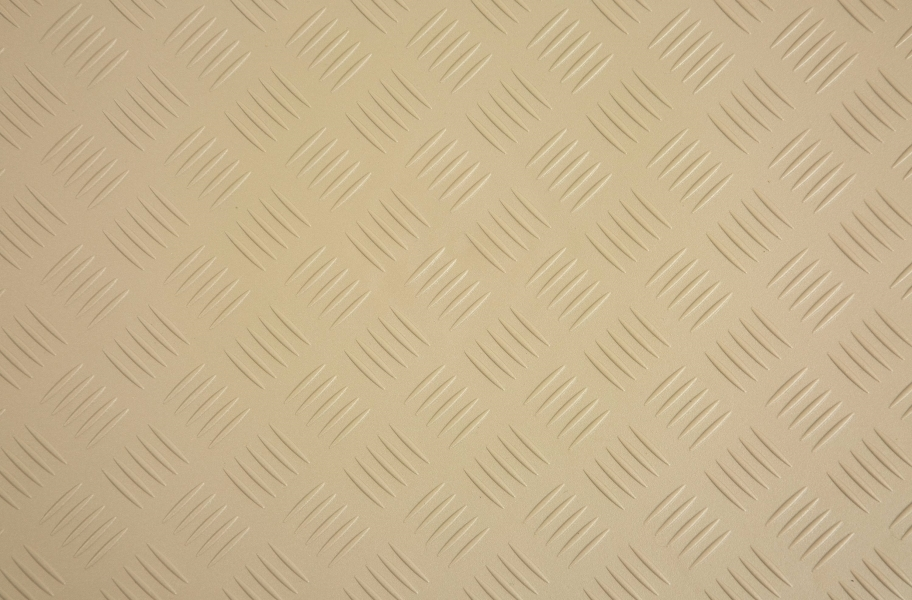 Diamond Flex Nitro Tiles - Beige
