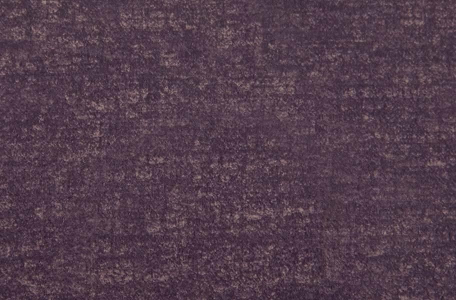 Mannington Bond Vinyl Tiles - Iris