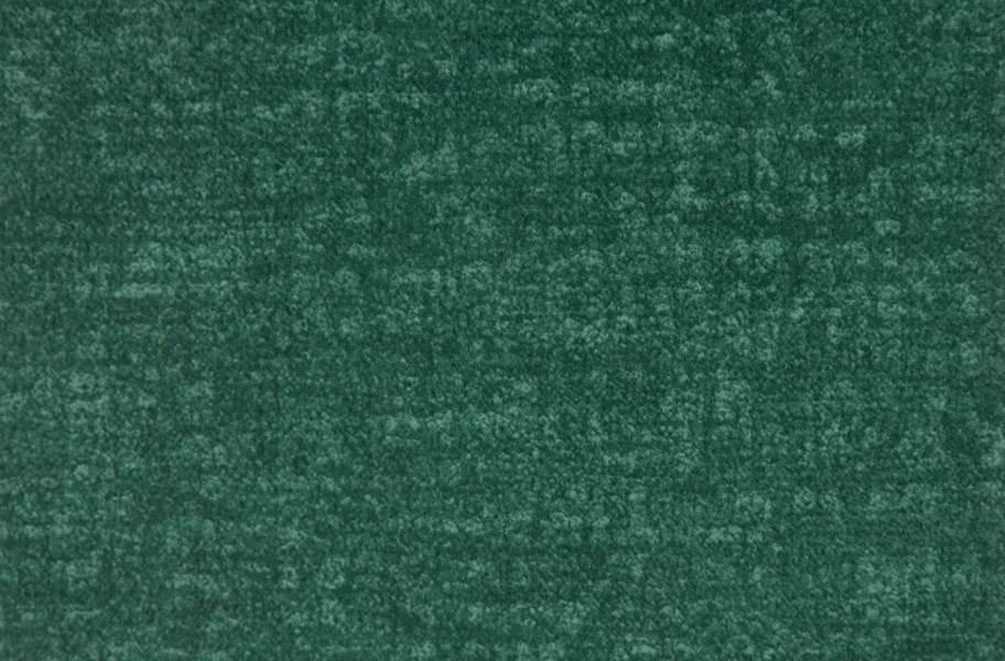 Mannington Bond Vinyl Tiles - Thule