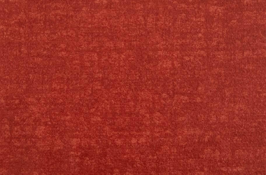 Mannington Bond Vinyl Tiles - Cadmia