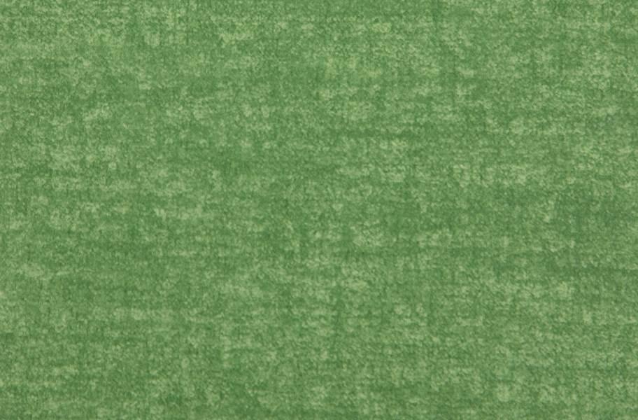 Mannington Bond Vinyl Tiles - Verdant