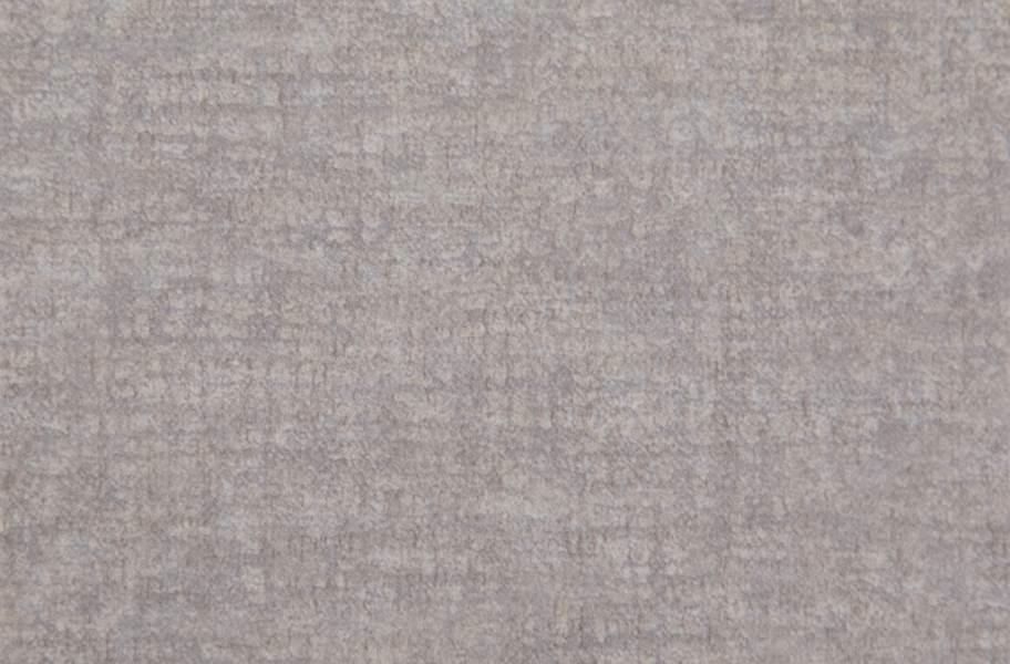 Mannington Bond Vinyl Tiles - Alumina