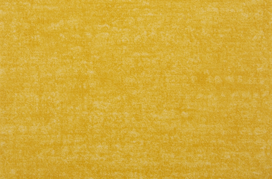 Mannington Bond Vinyl Tiles - Aura