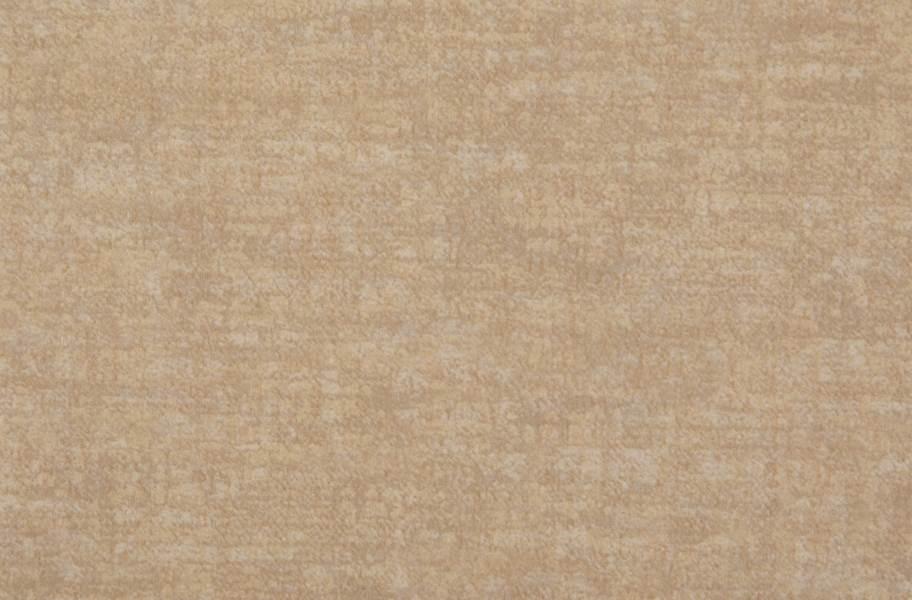 Mannington Bond Vinyl Tiles - Helios