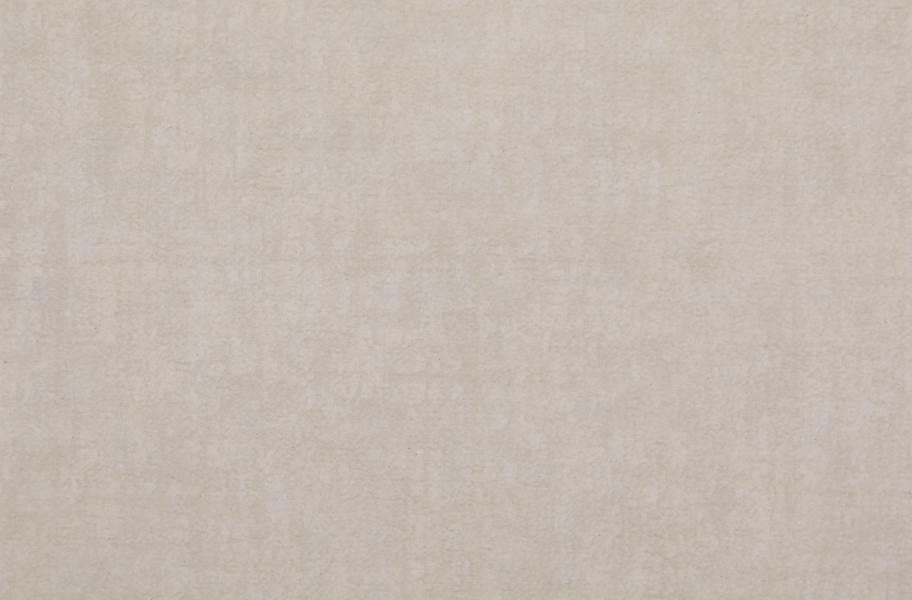 Mannington Bond Vinyl Tiles - Point