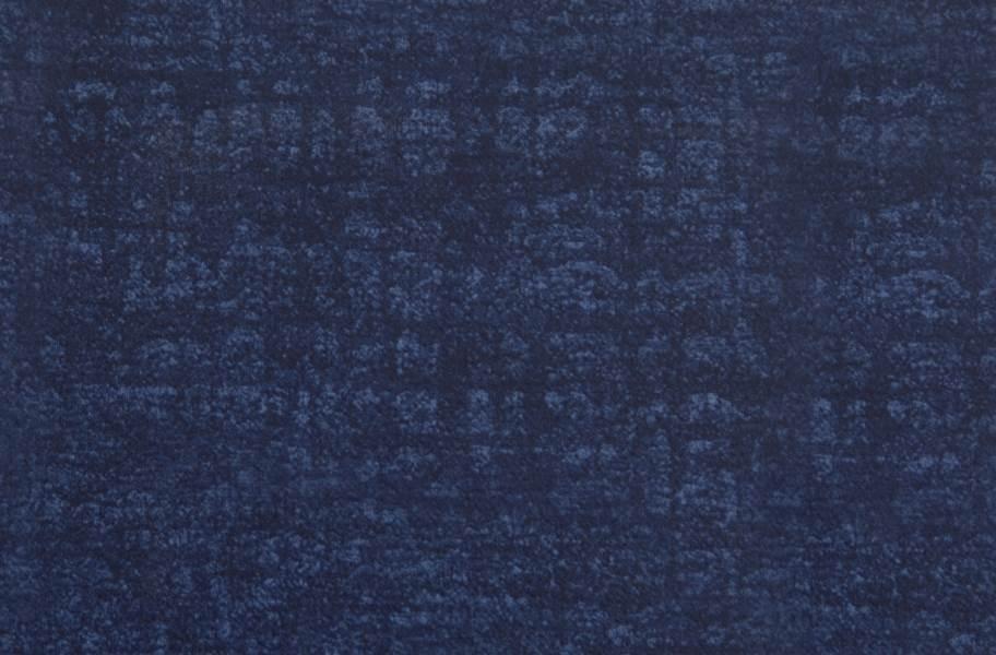 Mannington Bond Vinyl Tiles - Selene