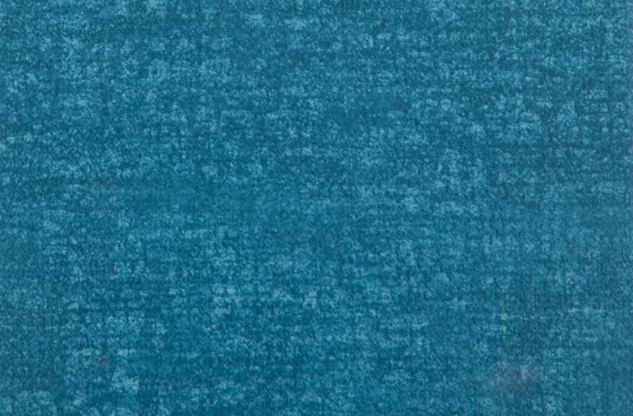 Mannington Bond Vinyl Tiles - Spar