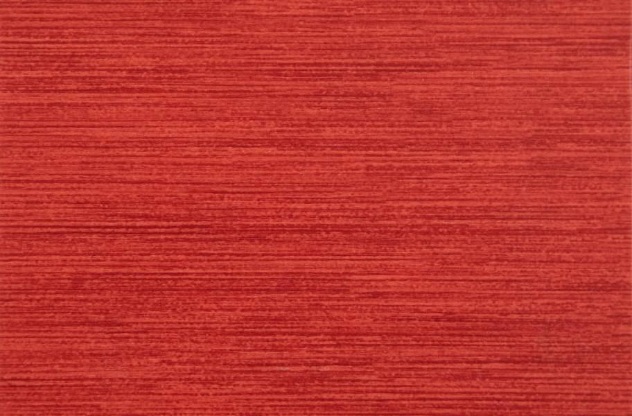 Mannington Structure Vinyl Tiles - Cadmia