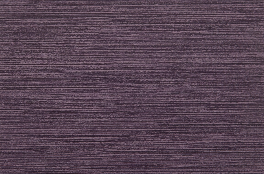Mannington Structure Vinyl Tiles - Iris