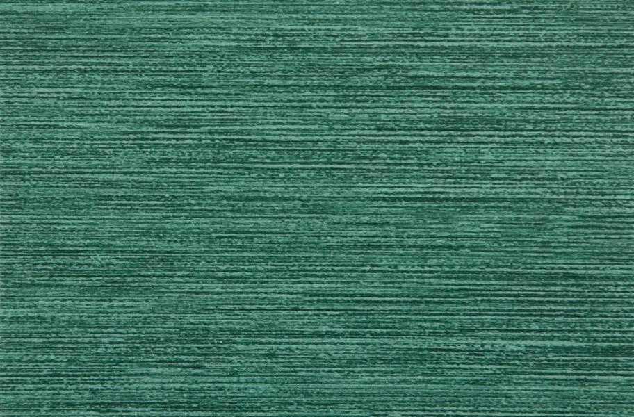 Mannington Structure Vinyl Tiles - Thule