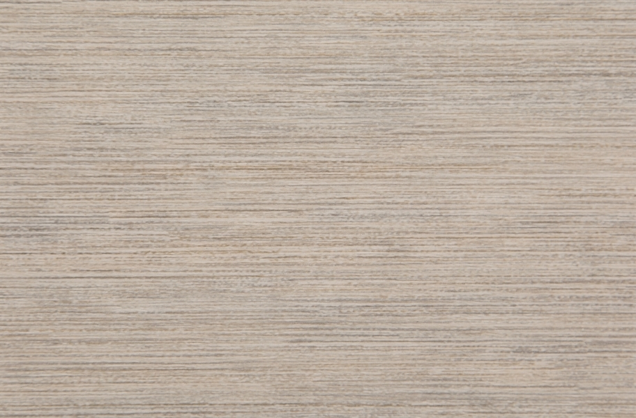 Mannington Structure Vinyl Tiles - Crystal