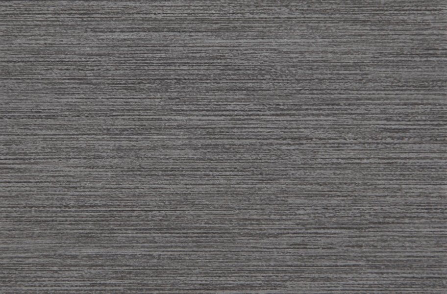 Mannington Structure Vinyl Tiles - Iron