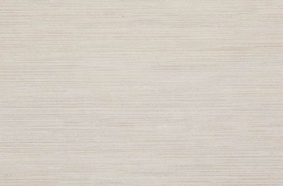 Mannington Structure Vinyl Tiles - Point