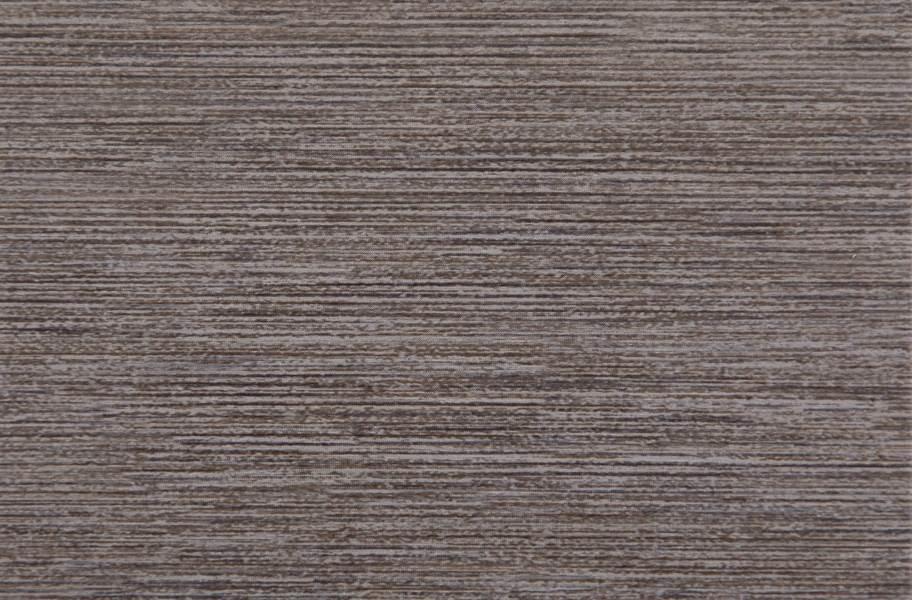 Mannington Structure Vinyl Tiles - Titan