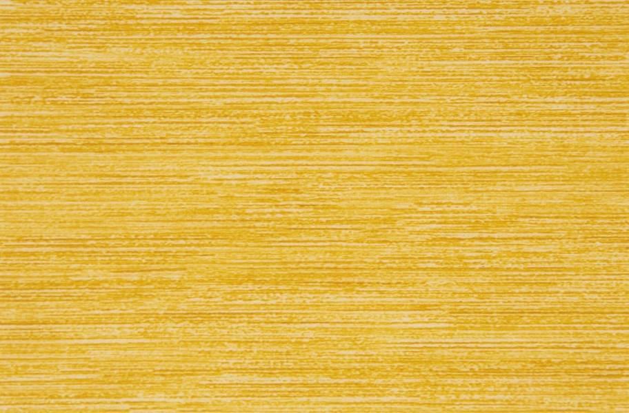 Mannington Structure Vinyl Tiles - Aura