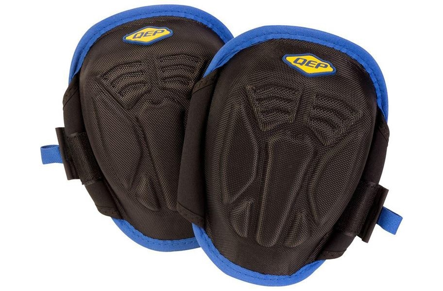 Stabilizer Knee Pad