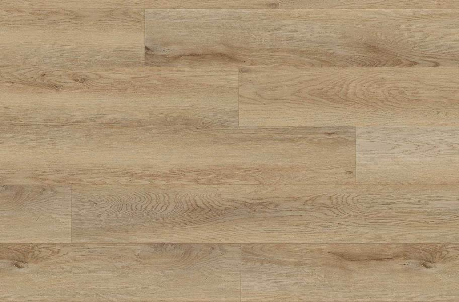 "COREtec Galaxy Plus 7"" Rigid Core Vinyl Planks - Cartwheel Oak"