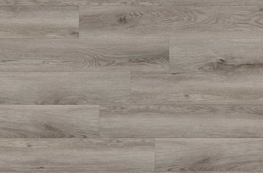"COREtec Galaxy Plus 7"" Rigid Core Vinyl Planks - Cigar Oak"