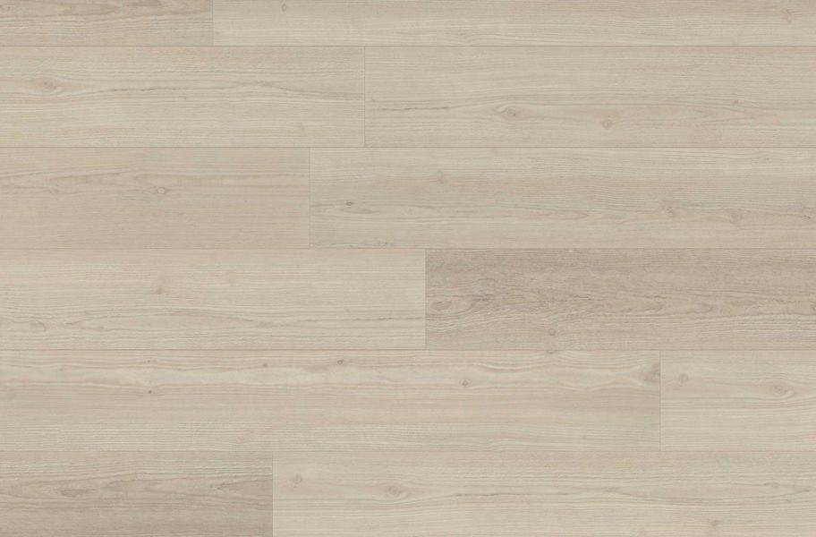 "COREtec Galaxy Plus 7"" Rigid Core Vinyl Planks - Sunflower Pine"