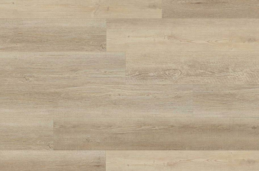"COREtec Galaxy Plus 7"" Rigid Core Vinyl Planks - Spiral Pine"