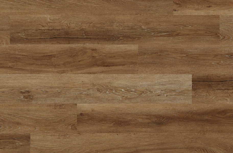 "COREtec Galaxy Plus 7"" Rigid Core Vinyl Planks - Magellanic Oak"