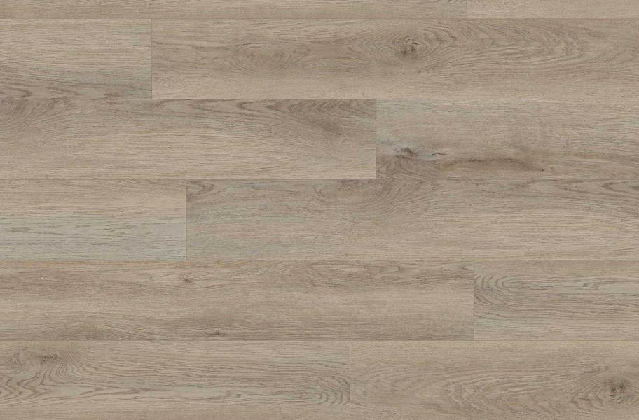 COREtec Galaxy Plus Rigid Core Vinyl Planks - Elliptical Oak