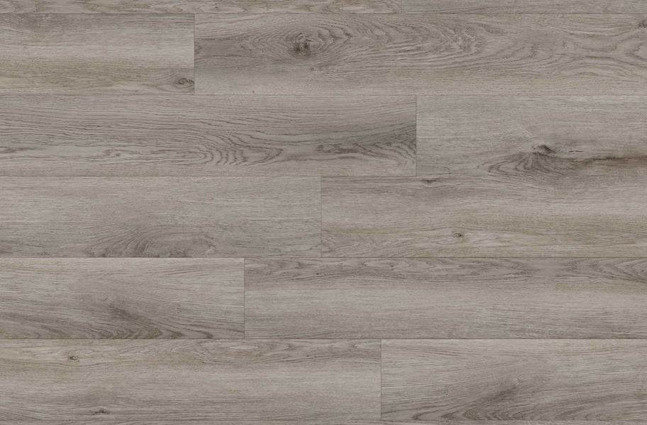 COREtec Galaxy Plus Rigid Core Vinyl Planks - Cigar Oak